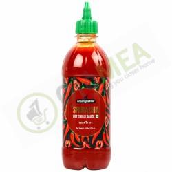 Machacho mild spice 100g