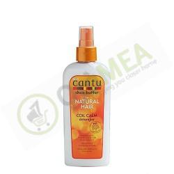 Cantu oil Calm Detangler 8 oz