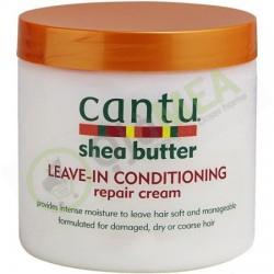 Cantu shea Butter Leave In...