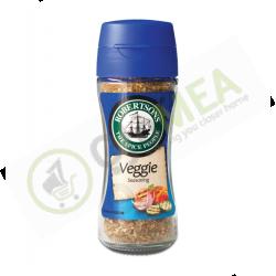 Robertsons Veggie Seasoning...