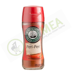 Robertsons peri peri 100ml...