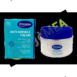Dermisa Brightening Cream 42g