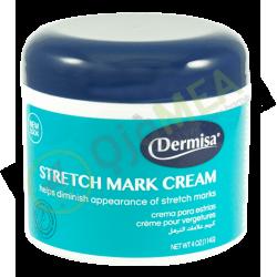 Dermisa Stretch Mark Cream...