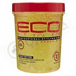 Eco Styler Professional...