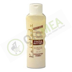 Fairlady Cocoa Butter 750 ml