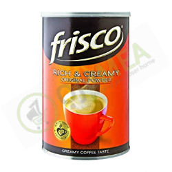 Frisco Coffee 750g