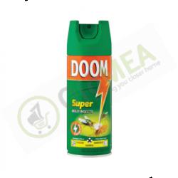 Doom 180ml Super Green