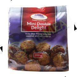 Cape Cookies Mini Romeo...