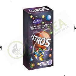 Cadbury Box Astros 40G