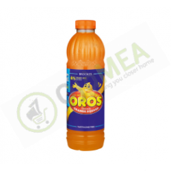 brookes oros lite orange 500ml
