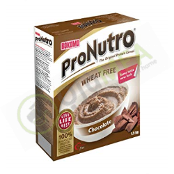 Bokomo Pronutro 500g Chocolate