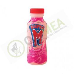 Clover Super M Strawberry...
