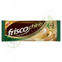 friscochino everyday...