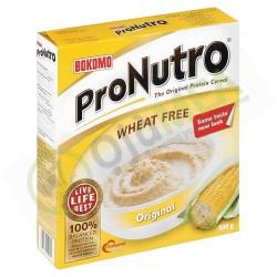 Bokomo ProNutro 500g Original