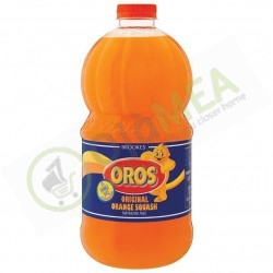 Brookes Oros Original 2L
