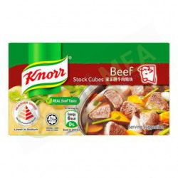 Knorr Beef Pack (440gm)