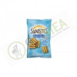 Sunbites Chips
