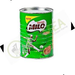Milo Tin 400 g