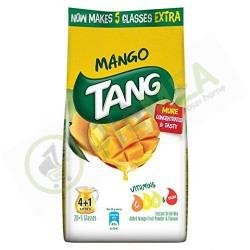 Tang mango 500g