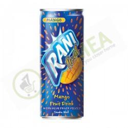 Rani flaot mango