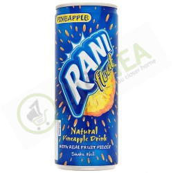 Rani float pineapple 240ml