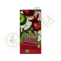 Liquifruit 1.5L Apple