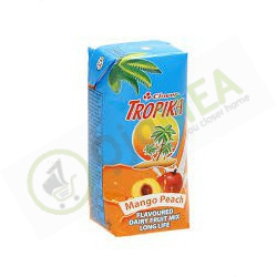 Tropika Easy 200ml Orange