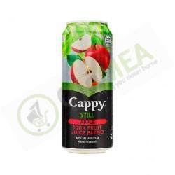 cappy still apple 330ml