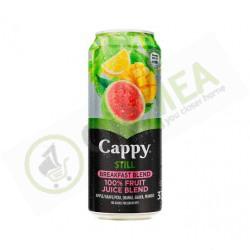 cappy breakfast blend 330ml