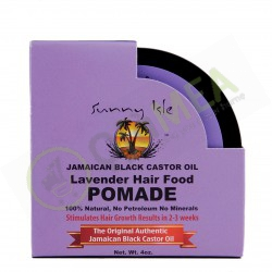 Sunny Isle JBC Oil Lavender...