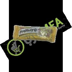 Pronutro Original Bars 35g