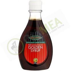 Golden Squeeze