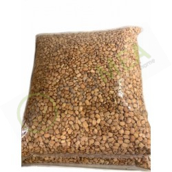 Brown honey beans seed 1 kg