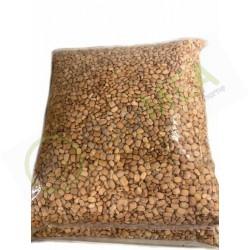 Brown honey beans seed 1kg