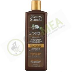 Shea & Coconut Oil Deep...