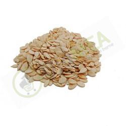 Egusi Seed 500G