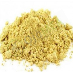Achi Powder 100G