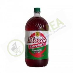 Mazoe Raspberry 2L