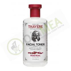 Thayers Rose Petal Facial...