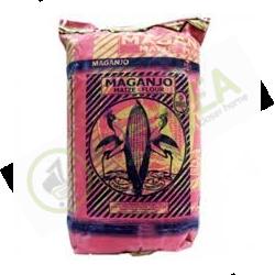 Maganjo Maize flour 2kg