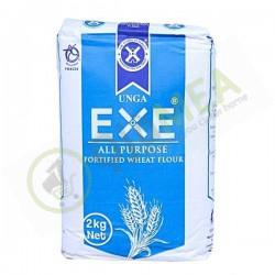 Unga Exe - All Purpose 2kg