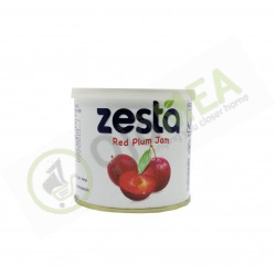 Zesta Jam Strawberry/red...