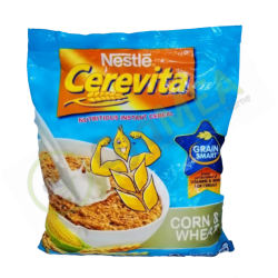Cerevita Corn and wheat
