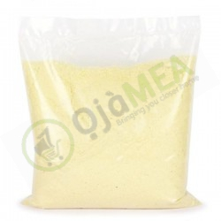 Yellow Garri 1 kg