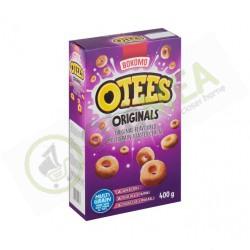 Bokomo Otees Original...