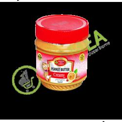 Peanut Butter Creamy 510g