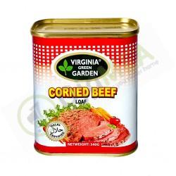 Corned Beef Loaf 340