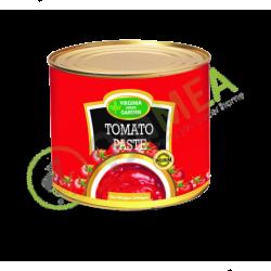 Tomato Paste(28-30%) 2.2 kg