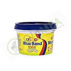 Blue Band low fat 250G