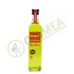 Carb smart Extra Virgin Oil...